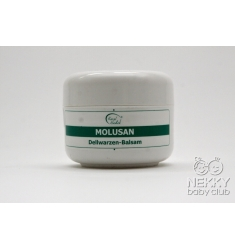 Karel Hadek MOLUSAN 50 ml