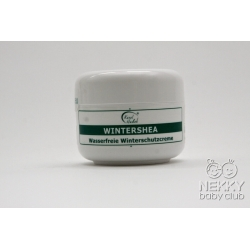 Karel Hadek WINTERSHEA 50 ml