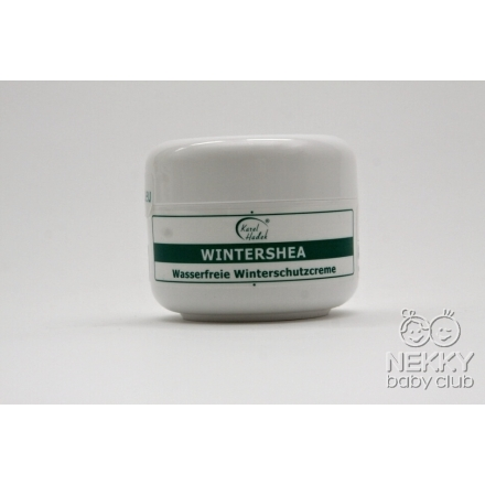 WINTER SHEA 50 ml