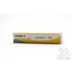 MEDELA - Purelan 7 g