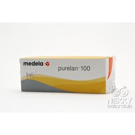 MEDELA - Puralen 37 g