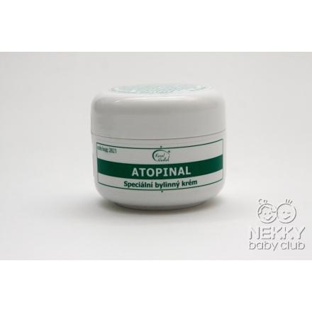 Atopinal 5 ml