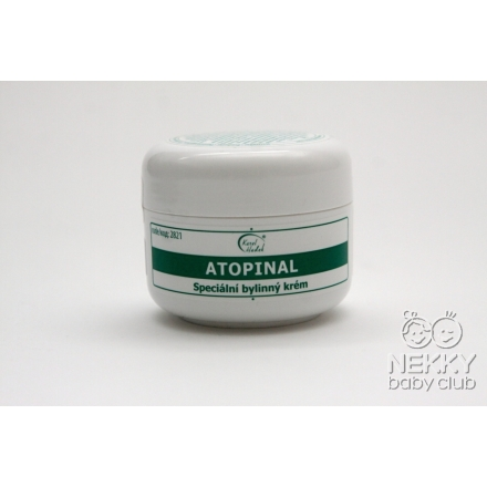 Atopinal 100 ml