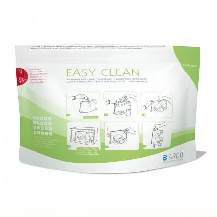 ARDO EasyClean sáček do mikrovlnky