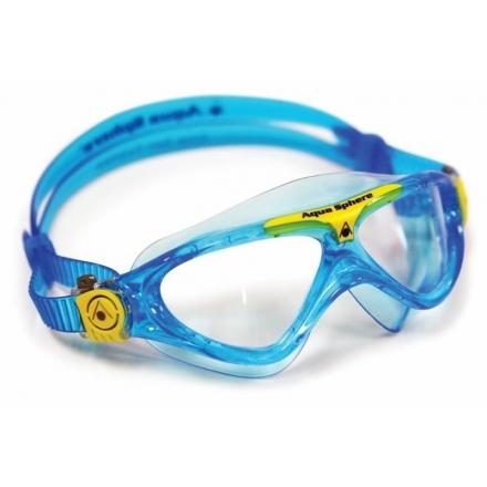 plavecké brýle AQUA SPHERE VISTA JUNIOR