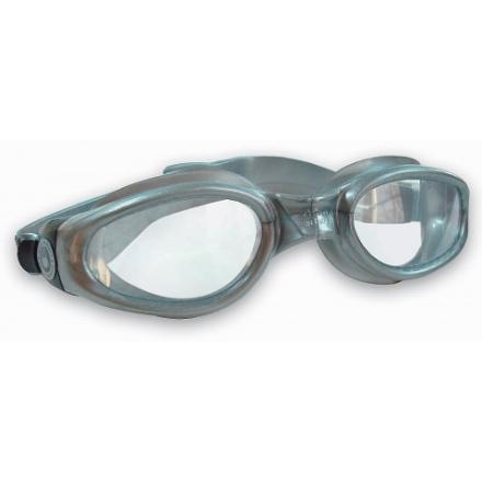 AQUA SPHERE plavecké brýle KAIMAN